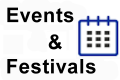 Wandin Events and Festivals Directory